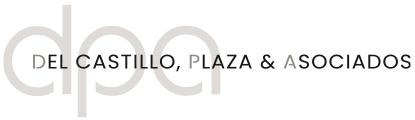 Del Castillo Plaza y Asociados